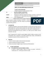 Informe Nº 034nutricion-Tecnologia