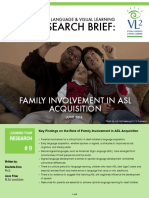 research-brief-9-family-involvement-in-asl-acquisition