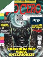 Bbltk-m.a.o. R-007 Nº002 - Año Cero - Vicufo2
