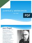 Juventud y adolescencia (2).pptx