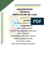 Enfermedad de Chagas .docx