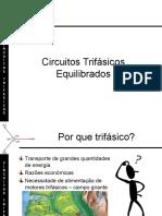 Sistemas Trifásicos_Resumo