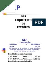 Apresentação1 GLP