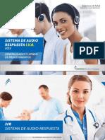 Manual IVR2014
