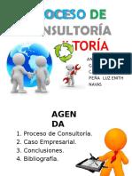 procesodelaconsultoria-121107233133-phpapp01