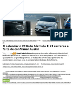 El calendario 2016 de Fórmula 1_ 21 carreras a falta de confirmar Austin.pdf