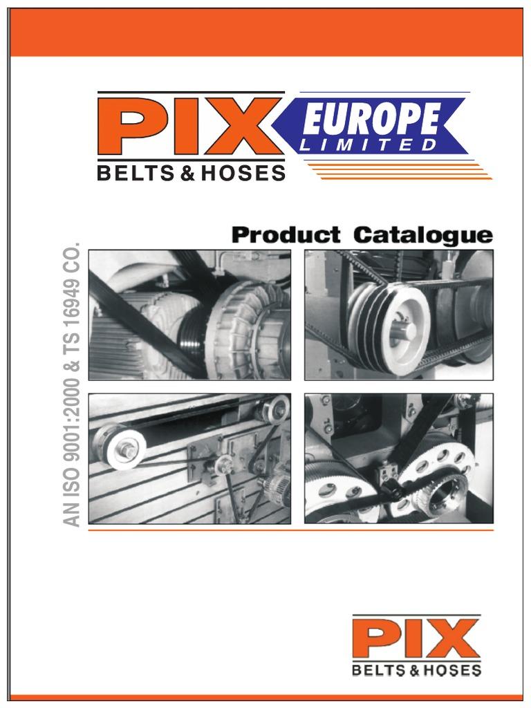 Pink Hose /& Stainless Purple Banjos Pro Braking PBF2537-PNK-PUR Front Braided Brake Line