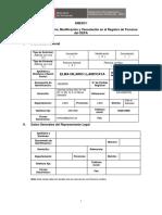 Anexos-registro-terceros-ELMA (1).pdf