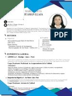 CV_Alicia_Huaman_LLaja.docx