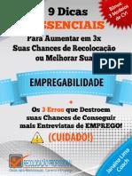 E-book 3ª Edição - 9 dicas Essenciais e os 3 erros.pdf