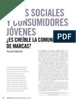 redes sociales y comunicadores.pdf