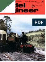 Model Engineer 3388