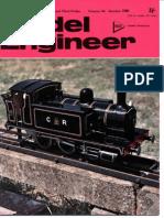 Model Engineer 3386