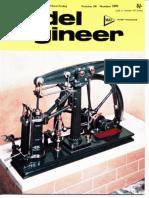 Model Engineer 3392
