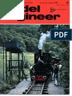 Model Engineer 3395