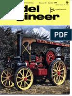 Model Engineer 3398