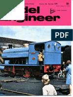 Model Engineer 3399