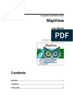 MapView Hlp