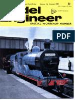 Model Engineer 3385