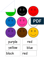 Color Template (1)