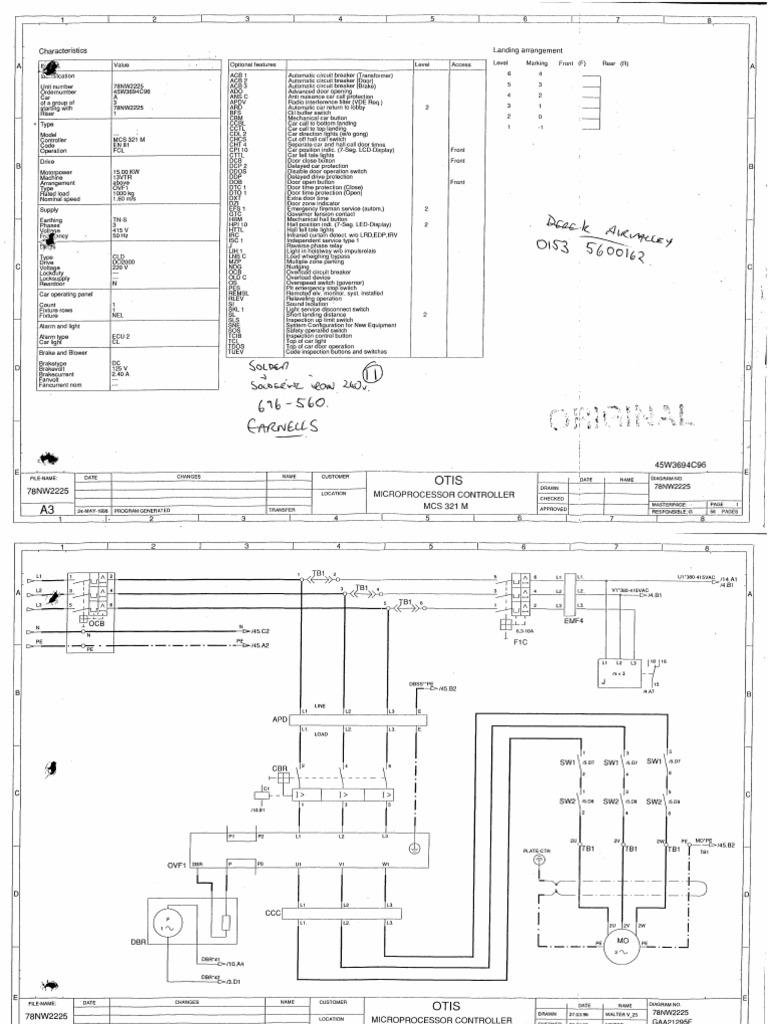 Mcs321 Proje