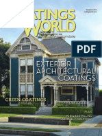 Coatings Word November 2015