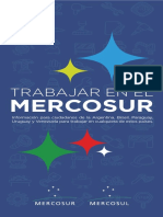 Anexo IV Folleto Trabajar Mercosur 2015