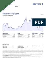 PKD Reuters 4.7.10
