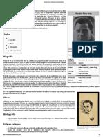 Amadeo Vives - Wikipedia, La Enciclopedia Libre