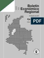 ber_ejecafetero_tri3_2015.pdf