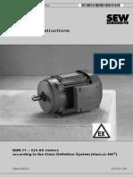 LC_en-US_20147341 _SEW Motor