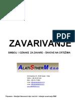 SimboliNaCrtezima12