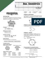 G 3.1  Polígonos