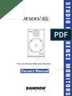 Resolv65_OM_V1_1
