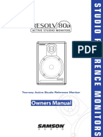 Resolv80a_ownman_4LS_1.1