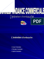 Cc Fr l'Entretien5EYE5