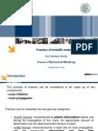 Lesson n1.pdf