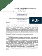 306 306 Instrumentos de Gestao Ambiental Uma Ferramenta Para Competitividade