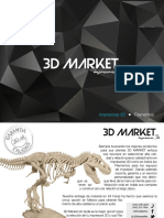 Imp 3D