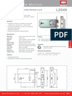 2D - Euro Profile Mortice.pdf