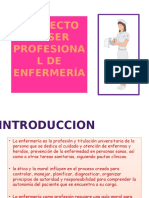 _PROYECTO Ser Profesional