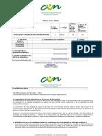 Sílabo Técnicas de Comunicación Organizacional_viernes (1)