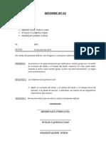 Informe No 1 Dispocitivos Electronicosy Dijitale