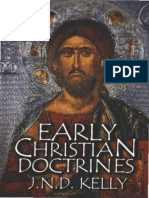 103911481-J-N-D-Kelly-Early-Christian-Doctrines.pdf