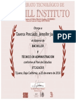 Formato-Diploma Bachiller.docx