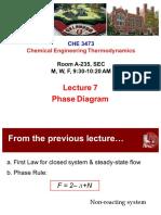Lec 7 PhaseDiagram Sept 9 2015