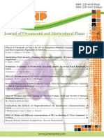Journal of Ornamental and Horticultural Plants.pdf