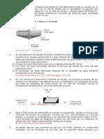 Bateria de Problemas 2º Departamental PPI (Reparado)