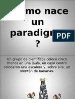 comonaceunparadigma-mi.ppt