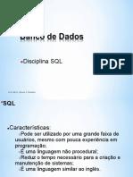 BD-04 SQL Comandos.ppt
